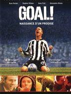 Goal ! - Naissance d'un prodige
