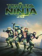 Tortues ninja (Les)