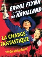 Charge fantastique (La)