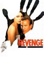 Revenge - Vengeance