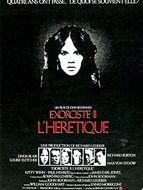 Exorciste 2 (L') : l'hérétique