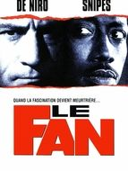 Fan (Le)