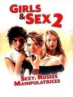 Girls & Sex 2