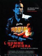Homme de la Riviera (L')