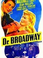 Dr Broadway