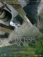 Narcisse noir (Le)