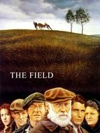 Field (The)