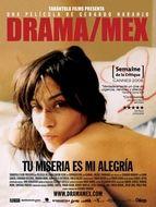 Drama / Mex