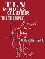 Ten minutes older : The Trumpet