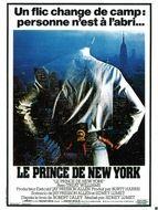 Prince de New York (Le)