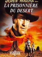 Prisonnière du désert (La)