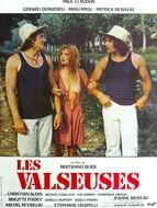 Les Valseuses