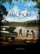 Michou d'Auber
