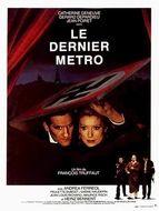 Dernier métro (Le)