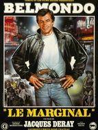 Marginal (Le)