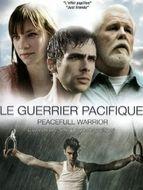 Guerrier pacifique (Le)