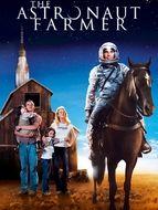 Astronaut farmer (The)