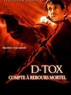 D-Tox - Compte à rebours mortel