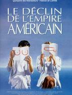 Déclin de l'empire américain (Le)