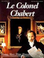 Colonel Chabert (Le)