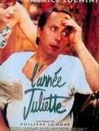Année Juliette (L')