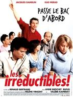 Irréductibles (Les)