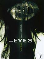 Eye 3 (The) : L'Au-delà