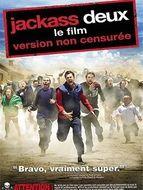 Jackass Deux : Le Film