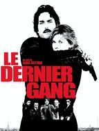 Dernier gang (Le)