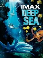 Deep sea, dansons sous la mer