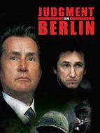Judgement in Berlin
