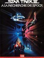 Star Trek III : A la recherche de Spock