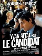 Candidat (Le)