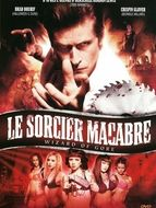 Wizard of Gore (The) / Le sorcier macabre