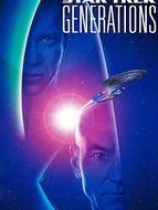 Star Trek : Generations
