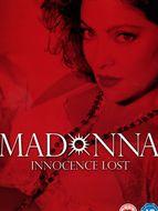 Madonna - Innocence perdue