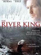 The River king