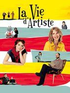 Vie d'artiste (La)