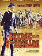 Charge de la 8ème brigade (La)