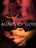 Agnès de Dieu
