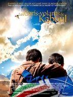 Cerfs-volants de Kaboul (Les)