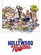 Hollywood Knights (The)