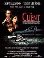 Client (Le)