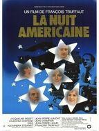Nuit américaine (La)