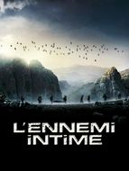 L'Ennemi intime