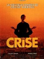 Crise (La)