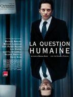 La Question humaine