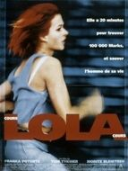 Cours, Lola, cours