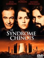 Syndrome chinois (Le)