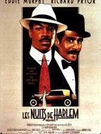 Nuits de Harlem (Les)